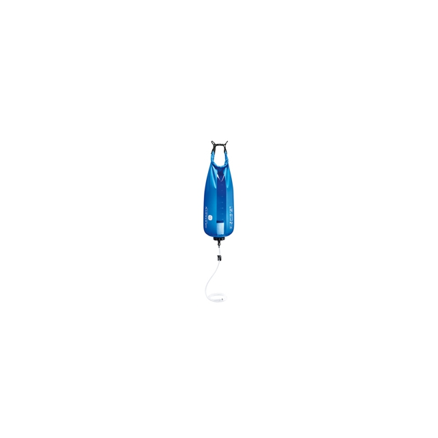 Katadyn - 10 L Base Camp Pro Water Filter - Blue