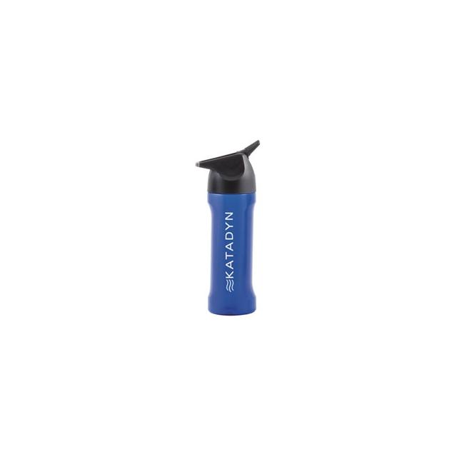 Katadyn - MyBottle Purifier - Blue