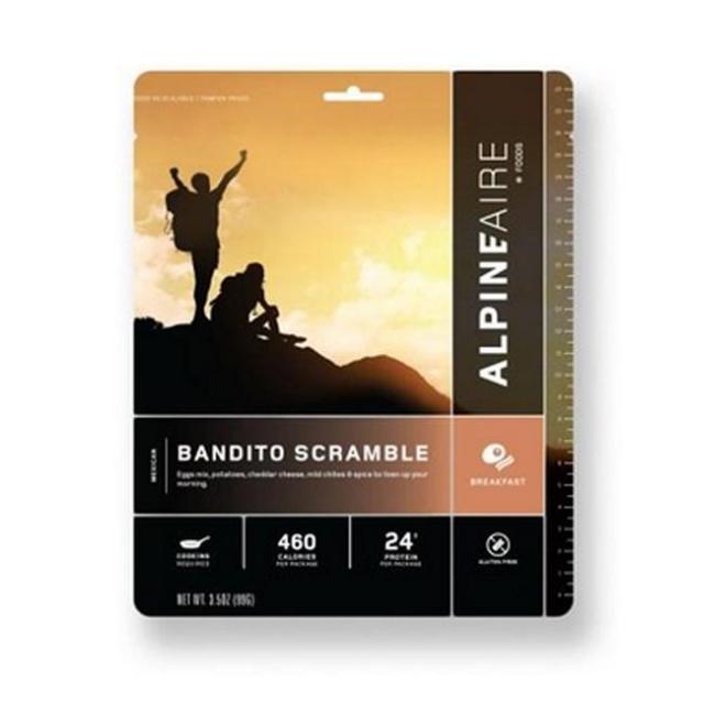 Katadyn - Bandito Scramble