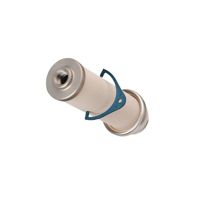 Katadyn - Pocket Filter Replacement Cartridge