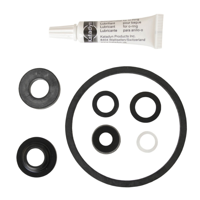 Katadyn - Expedition Water Filter Replacement Gaskets