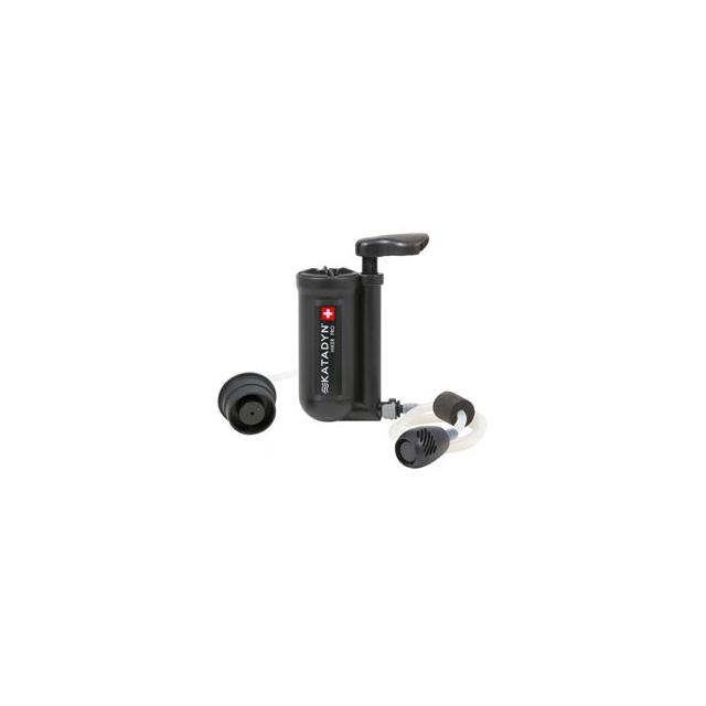 Katadyn - Hiker Pro Microfilter