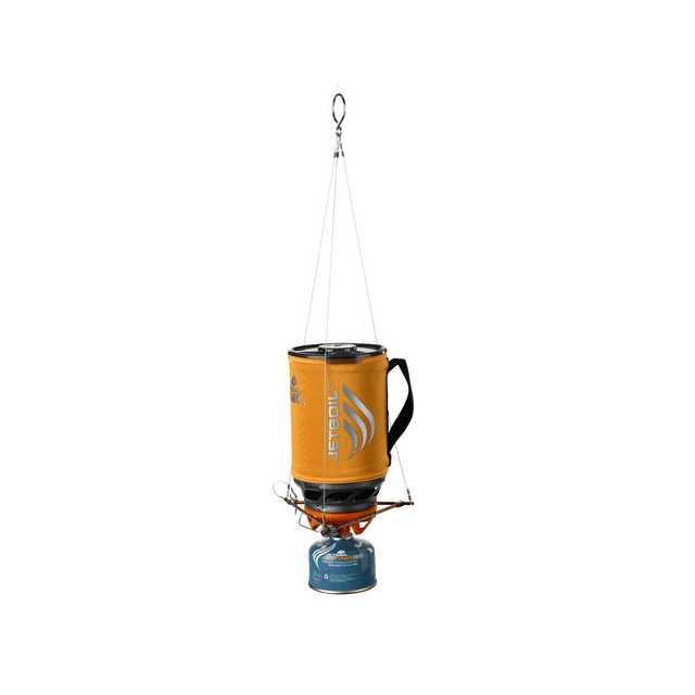 Jetboil - Hanging Kit OneSize