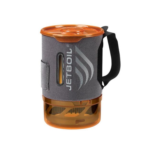 Jetboil - Sol Al Companion Cup .8 L