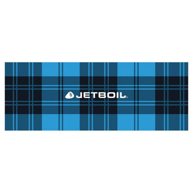 Jetboil - MiniMo Cozy
