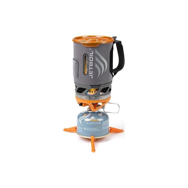 Jetboil - Jet Boil Sol Cooking System