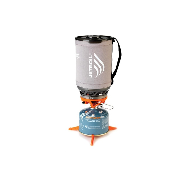 Jetboil - Jet Boil Sumo Ti Cooking System