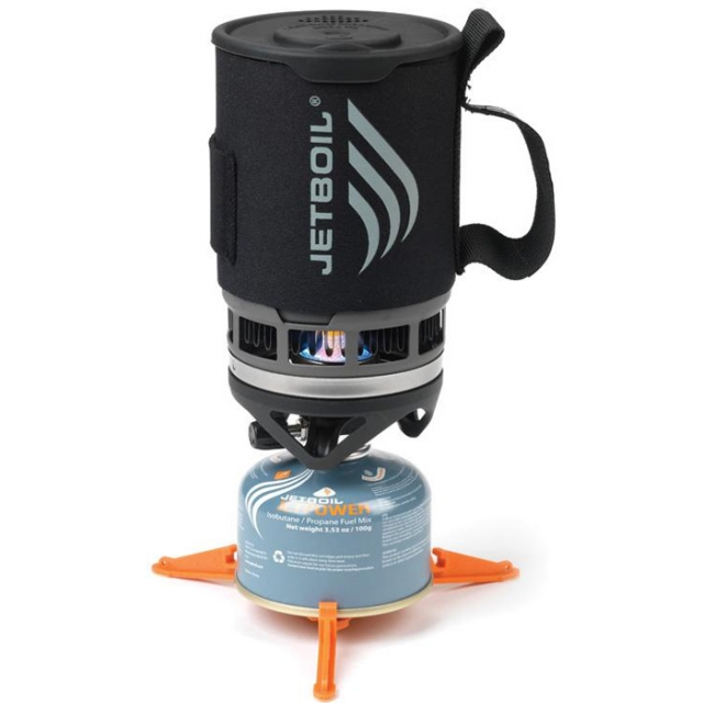 Jetboil - Zip Cooking System  - Black