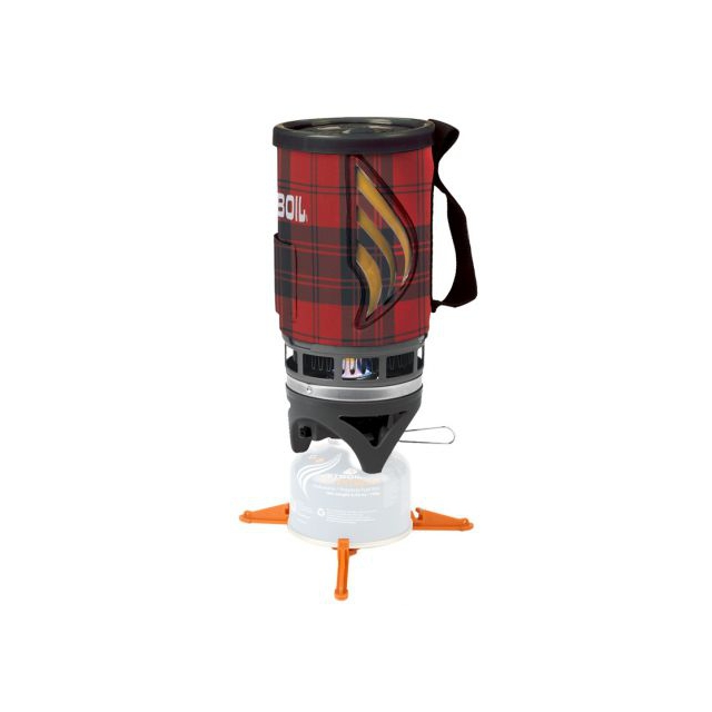 Jetboil - Flash Cooking System - Closeout