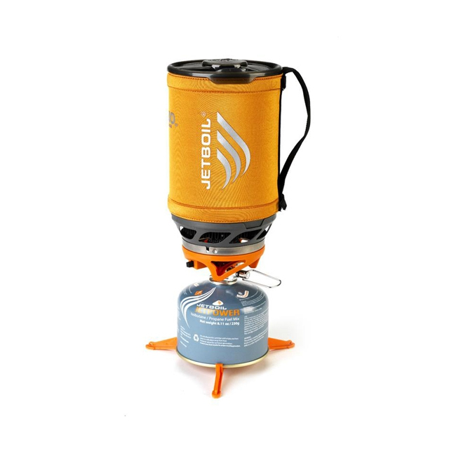 Jetboil - - Sumo Group Cooking System