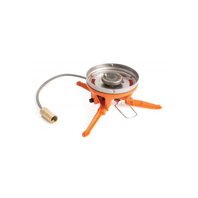 Jetboil - Luna Satellite Burner