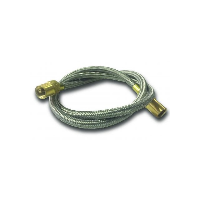 Eureka - JetLink Accessory Hose