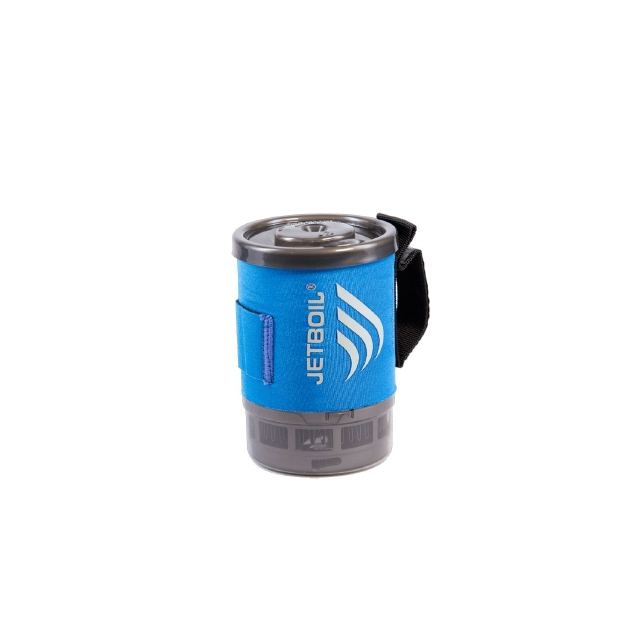 Jetboil - Accessory Cozy Zip