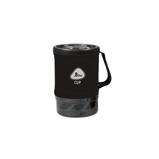Jetboil - Spare Cup