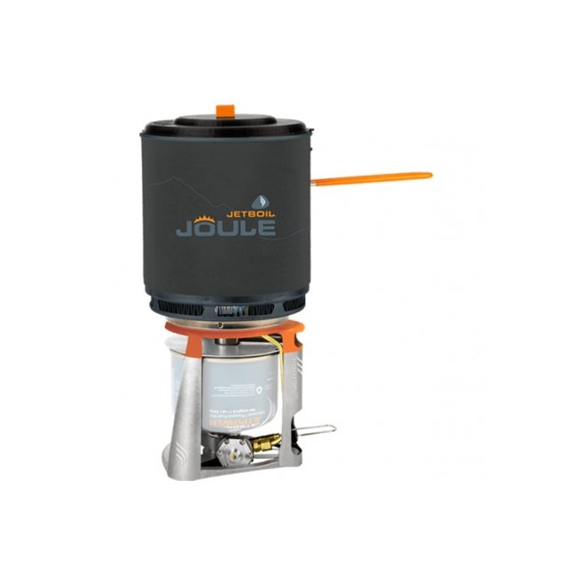 Jetboil - Joule Cooking System