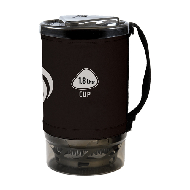 Jetboil - - 1.8 L FluxRing Spare Cup