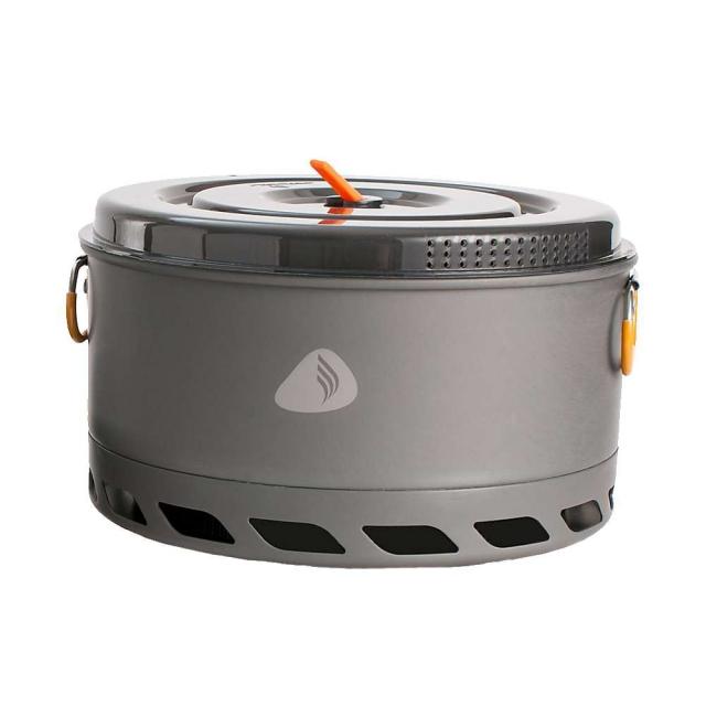 Jetboil - 5L Flux Cooking Pot
