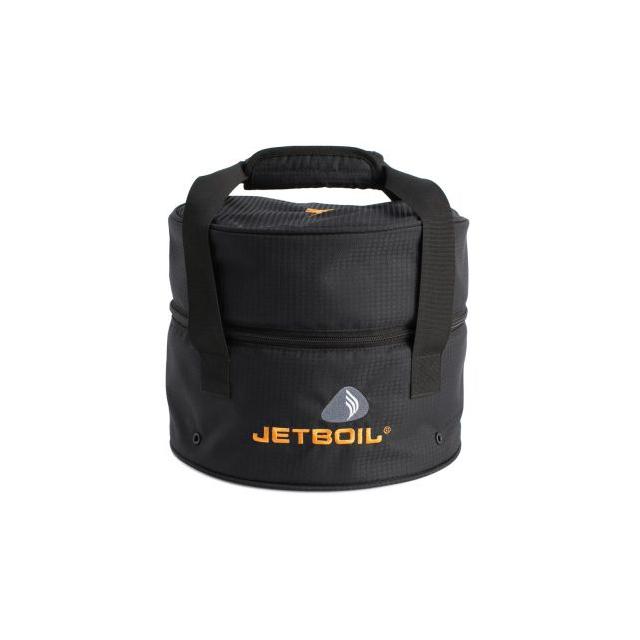 Jetboil - Genesis System Bag