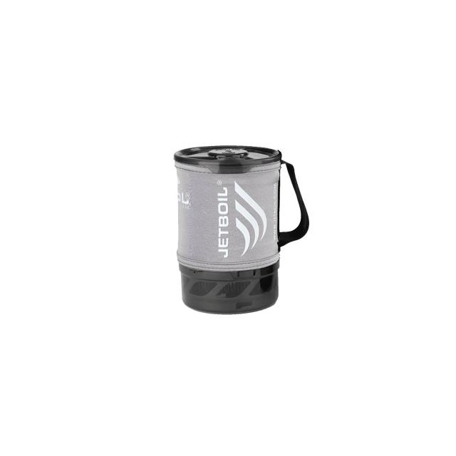Jetboil - .8L FluxRing Titanium Companion Cup