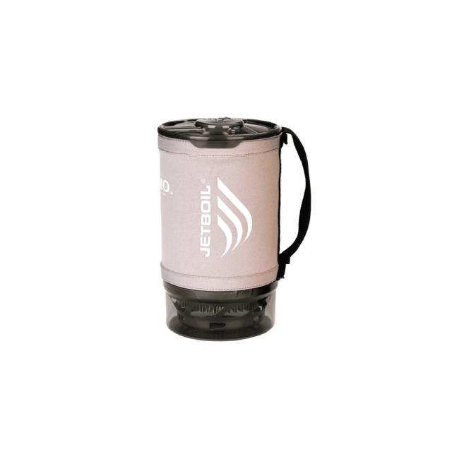 Jetboil - 1.8L FluxRing Sumo Titanium Companion Cup