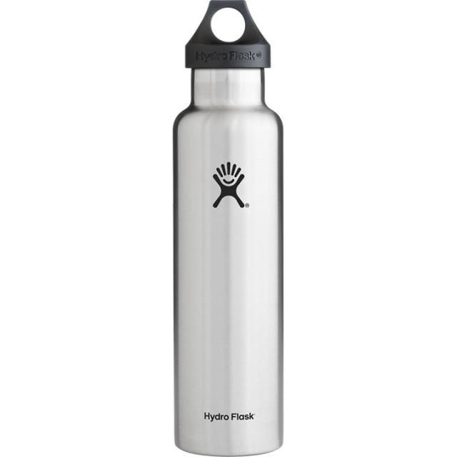 Hydro Flask - Standard Mouth 24oz Bottle