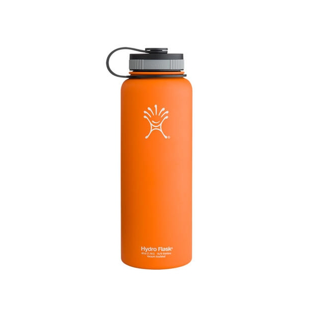 Hydro Flask - Wide Mouth 40oz