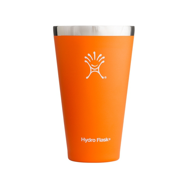 Hydro Flask - - 16 oz True Pint