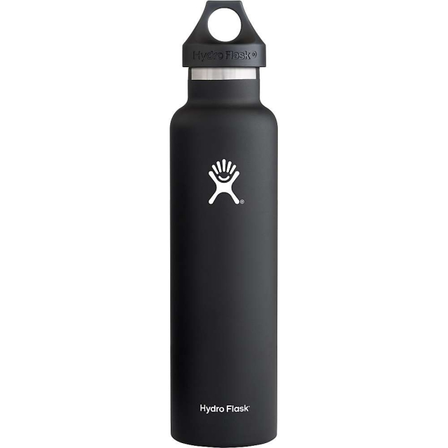 Hydro Flask - 24oz Standard Mouth Insulated Bottle