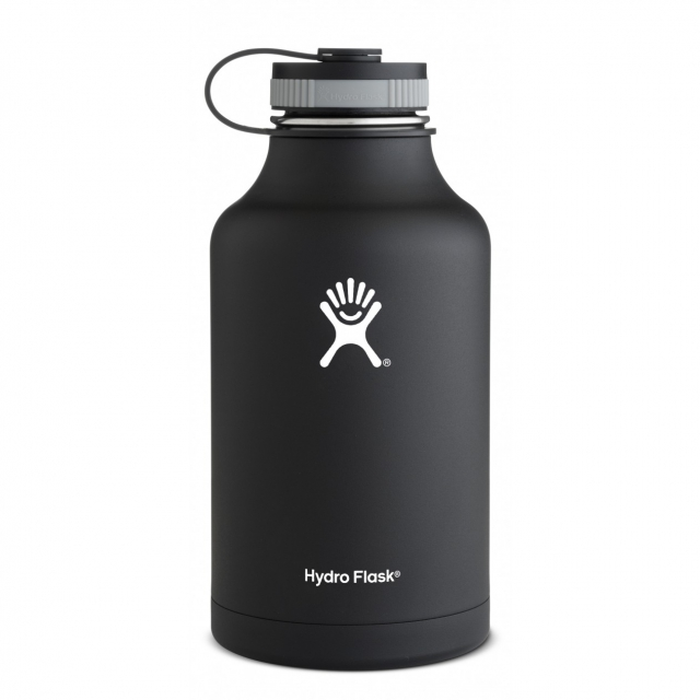 Hydro Flask - 64-oz Wide Mouth Hydro Flask Growler