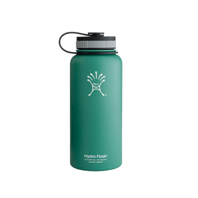 Hydro Flask - Wide Mouth 32oz