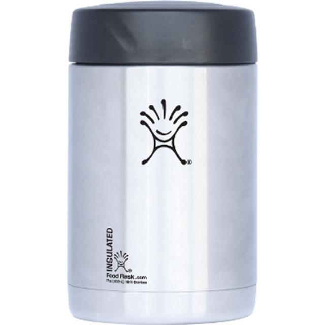 Hydro Flask - Food Flask 17 oz