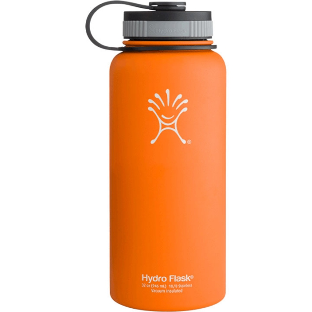 Hydro Flask - 32 oz Insulated Water Bottle