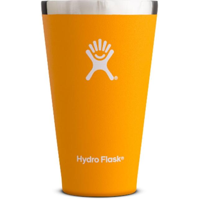 Hydro Flask - 16oz True Pint Glass