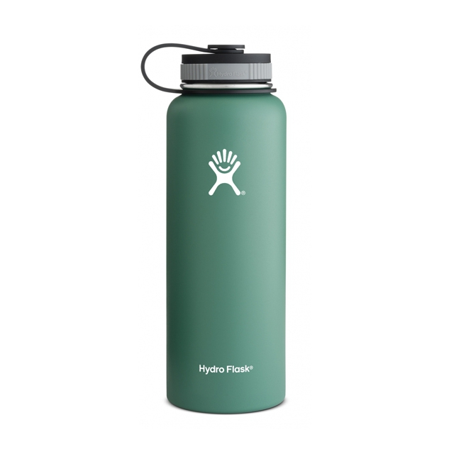 Hydro Flask - - 40 oz Wide Mouth