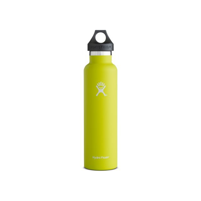 Hydro Flask - 24 oz. Standard Mouth Bottle