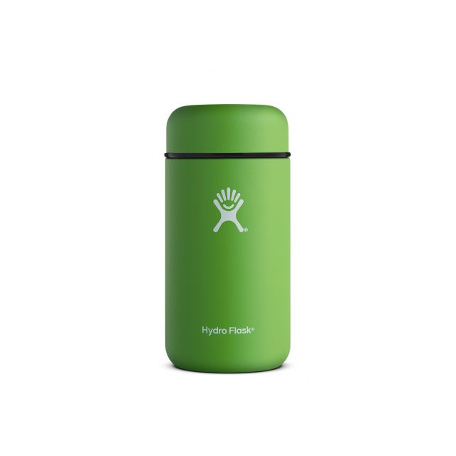 Hydro Flask - 18 oz. Insulated Food Flask