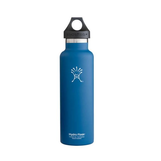 Hydro Flask - Standard Mouth 21oz