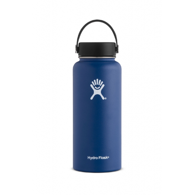 Hydro Flask - 32 oz. Wide Mouth