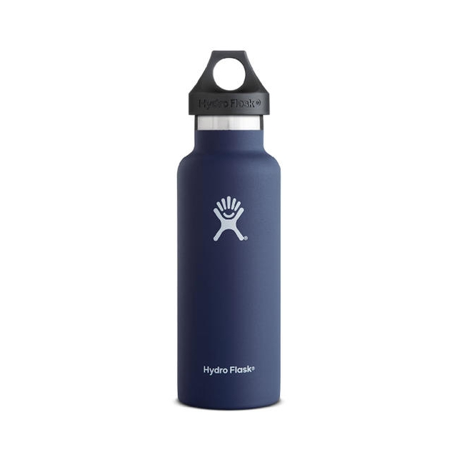 Hydro Flask - 21oz Standard Mouth Bottle