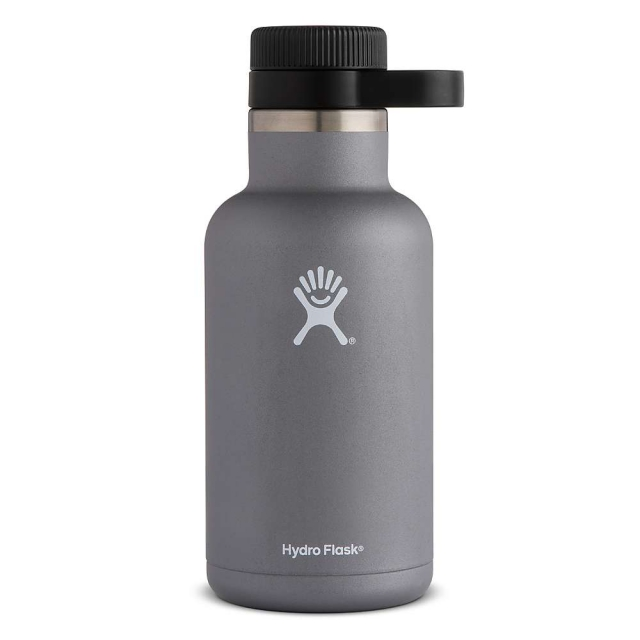 Hydro Flask - 64oz Beer Growler Insulated Flask