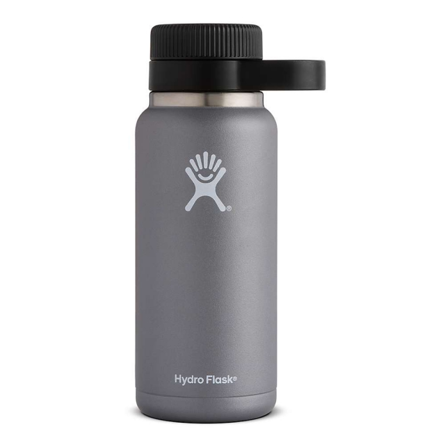 Hydro Flask - 32oz Beer Growler Insulated Flask