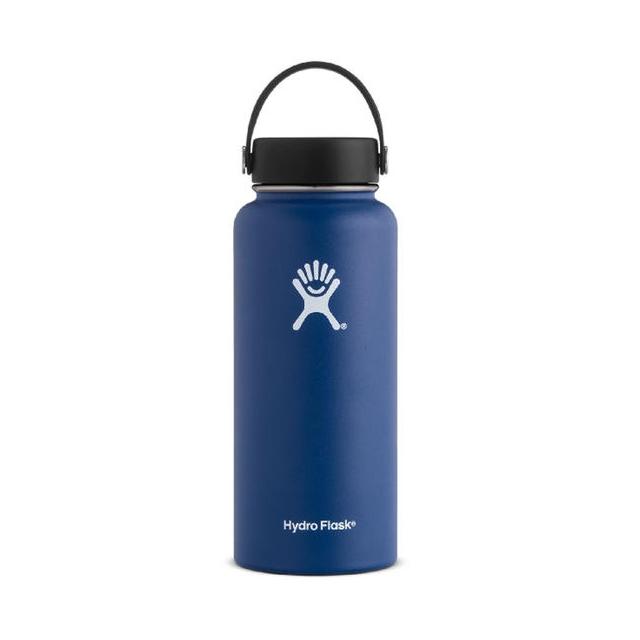Hydro Flask - 40oz Wide Mouth Bottle