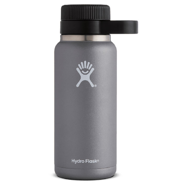 Hydro Flask - Hydroflask 32oz Growler
