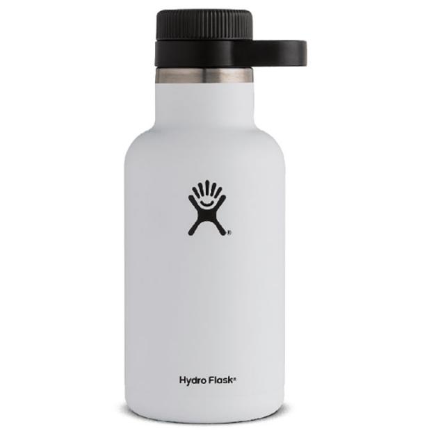 Hydro Flask - Hydroflask 64oz Growler