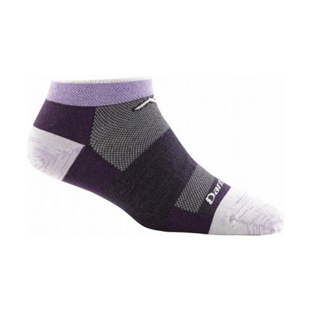 Darn Tough - Women's No Show Ultralight Socks