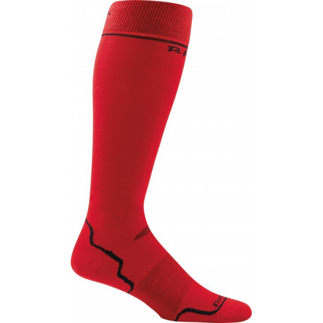 Darn Tough - Men's RFL Over-the-Calf Ultra-Light