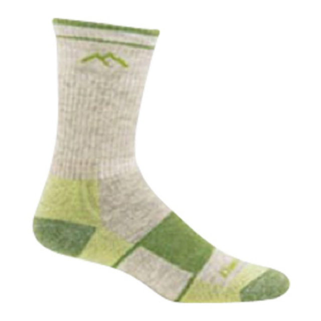 Darn Tough - Women's Boot Sock Full Cushion