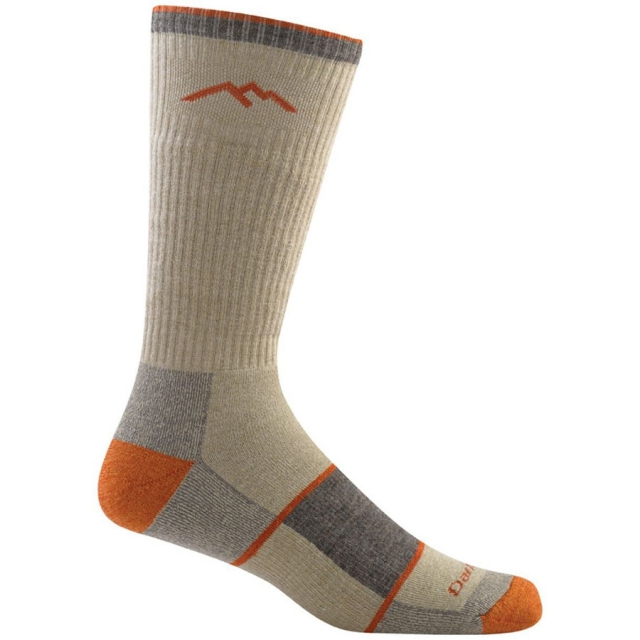 Darn Tough - Coolmax Boot Sock - Full Cushion