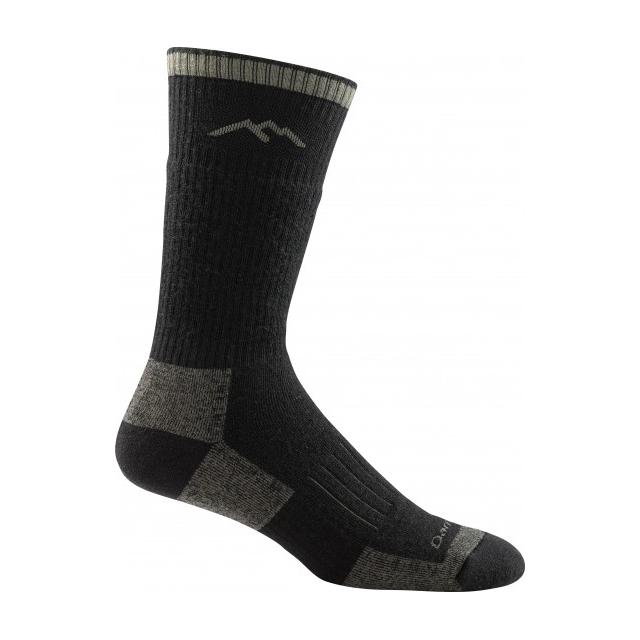 Darn Tough - Men's Hunter Boot Sock Full Cushion