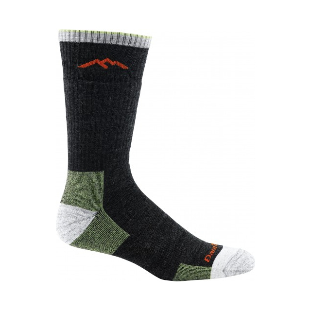 Darn Tough - Men's Hiker Boot Sock Cushion
